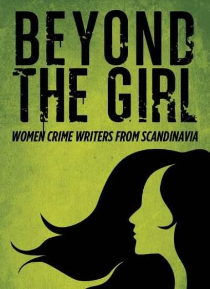 beyond the girl