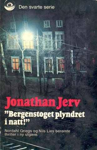 1975 reprint of 1923 original