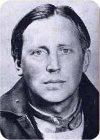 Nordah Grieg